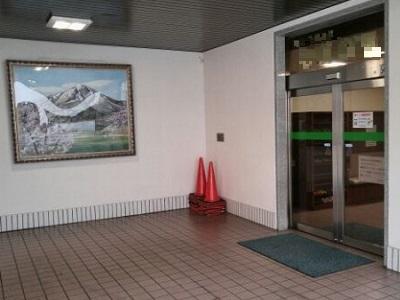 《東大阪市》午前のみもOK!駅チカでアクセス抜群♪