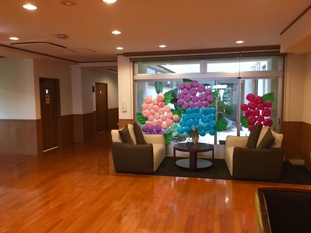 無資格~OKの介護ヘルパー その人らしさを大切にする綺麗な特養施設 尼崎市大島