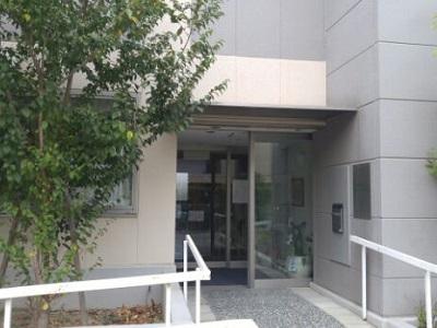 ≪東大阪≫落ち着いた住宅街の施設!時短勤務もOK♪