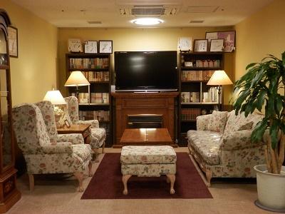 実務者研修修了時給1350円 夜勤無の老人ホーム介護職 緑地公園駅近