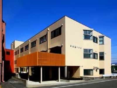 実務者研修修了時給1320円|小規模多機能施設の介護ヘルパー|摩耶・王子公園駅近