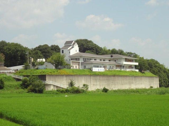 月給25万円以上可能!奈良のアットホームな介護施設°˖✧