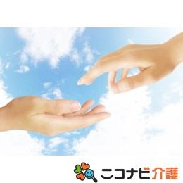 東大阪市|住宅型有料で夜勤専従!日給2万4千円(介護福祉士)