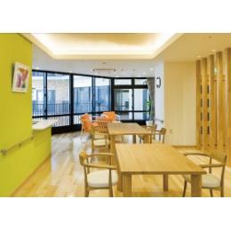 JR三宮◆准看◆時給1,800円*高級ホテルのようで快適♪