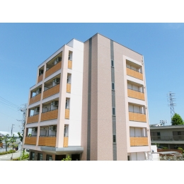 阪急「園田」◆サービスの行き届いた施設♪働き方柔軟に対応可◎
