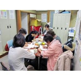 JR三宮◆正看◆時給1,900円*職員同士仲が良く環境◎♪