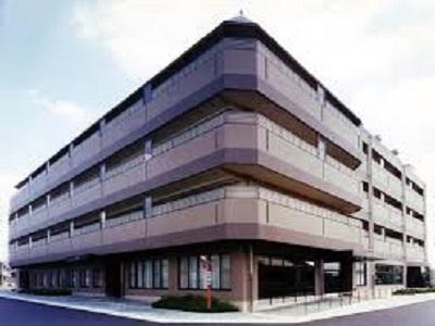 無資格・未経験~特養介護職|無料駐車場&交通費付|久御山町