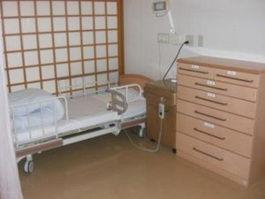 特養の介護福祉士|無料駐車場&交通費付|京都久御山町