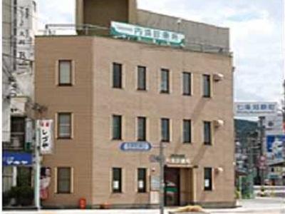 実務者~時給1350円歴史あるデイケア施設の介護職|京都七条