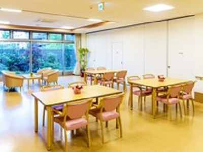 介護福祉士なら時給1430円小規模多機能施設|京都「太秦」駅近