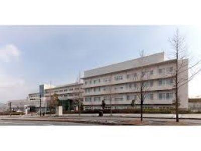 無資格・未経験~OK|病院併設の老健での介護職|京都精華町