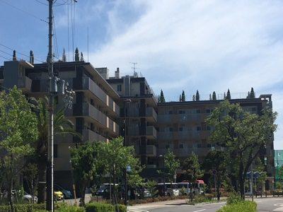 介護福祉士はヘルパー時給1350円グループホーム|西宮浜甲子園