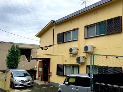 紹介予定派遣|初任者研修修了時給1250円デイ介護職|車通勤可|神戸大北側