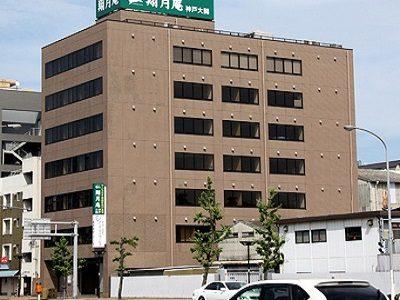 リハビリ型デイケアの介護福祉士はヘルパー時給1350円|神戸大開駅近