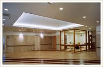 介護系資格あれば時給1320円|明るく快適なユニットケア|武庫之荘
