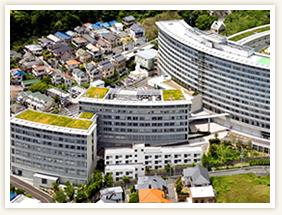 正社員|老人ホーム介護ヘルパー|年間休日119日×月収23万円以上|神戸六甲