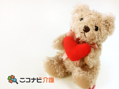 正社員 老人ホーム訪問介護ヘルパー 月収19~28万円 星田駅近