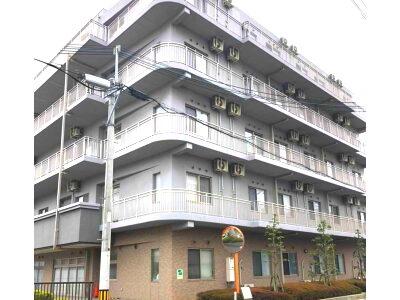姫島みずほ苑