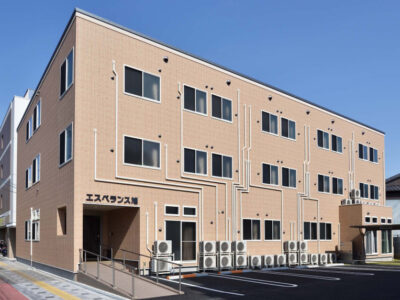 大阪市旭区|サービス提供責任者|月給26.7万円で別途手当や最高80万円の処遇改善